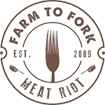 Farm to Fork Meat is a Community Supported Agricultural Program | 501c3 Nonprofit
