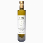 Theros Olive Oil  500 ml bottle